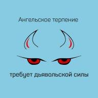 Astana_kz